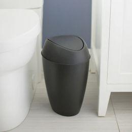 1012978-040 Trash Can