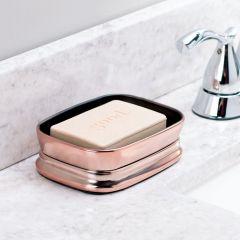 03519ES Soap Dish
