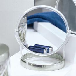 45910ES Vanity Mirror