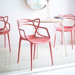 PP-601-Brick  Chair