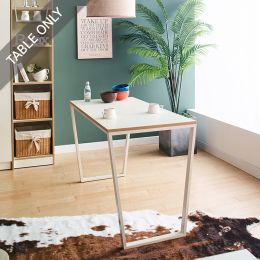 Robe-Ivy-Ivy-Table  Dining Table