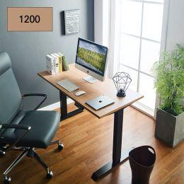 Oxford-034   Motion Desk  (23t Top)