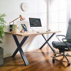Wales-DT  Large Desk