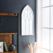 SM-01142  Decorative Mirror
