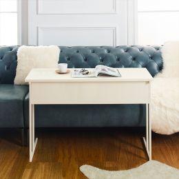 Mona-1000-Ivy-Ivy Sofa Desk
