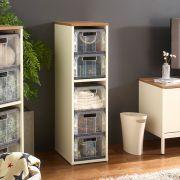 Case-Oak-SM   Storage Box Case
