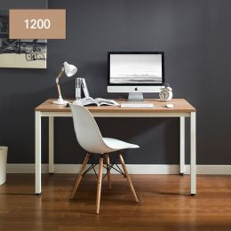 M-1200i-Oak   Heavy-Duty Table  (23t)