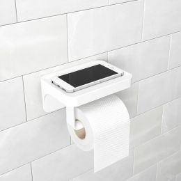 1014159-660  Toilet Paper Holder