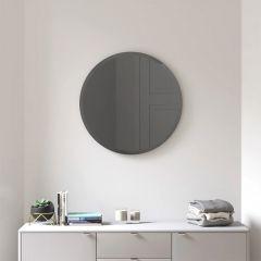1015359-582  Wall Mirror
