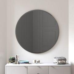 1013719-582  Wall Mirror