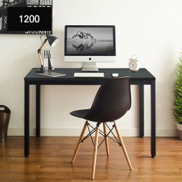 M-1200B-Blk  Heavy-Duty Table  (23t)