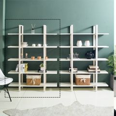 MB-205i-Ivy Wall Unit  (23t Top)